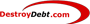 Compare credit cards and find credit card tools and articles at Creditor Web
